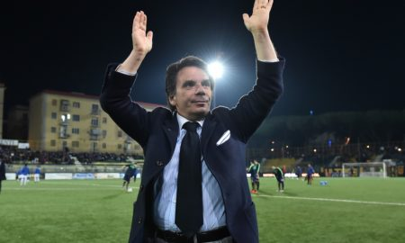 Pronostici Serie C giornata 10