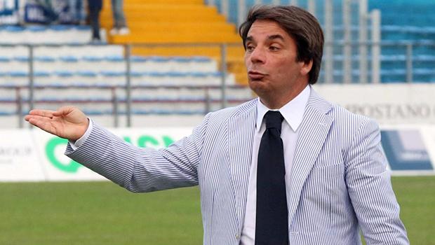 eziolino_capuano_calcio_arezzo_lega_pro_qv