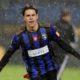 Serie B statistiche: dati Opta, news e pronostici sulla giornata 11
