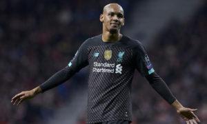 Liverpool-West-Ham-pronostico-24-febbraio-2020-analisi-e-pronostico