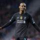 Premier League, Liverpool-West Ham pronostico: proseguono i record?
