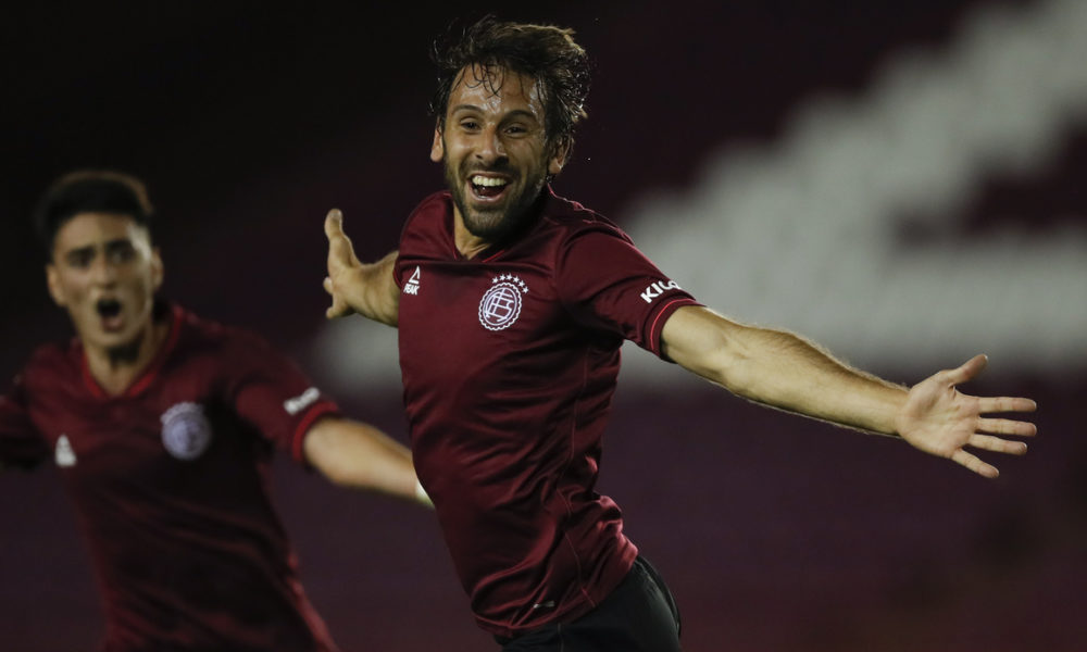 Pronostici Copa Sudamericana quote e variazioni Index ottavi di finale