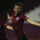 Pronostici Copa Sudamericana: quote e variazioni Index ottavi di finale di andata