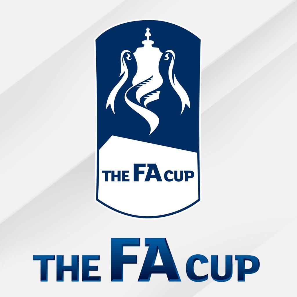 Hereford-Fleetwood 14 dicembre, analisi e pronostico FA Cup