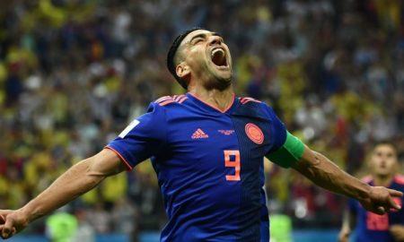 Guida Copa America 2019 girone B