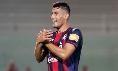 Serie B, Crotone-Salernitana domenica 28 ottobre: analisi e pronostico del posticipo della nona giornata del campionato cadetto
