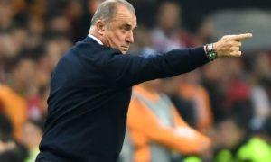 Galatasaray-Porto 11 dicembre: match dell'ultima giornata del D di Champions League. I turchi devono vincere questa gara.