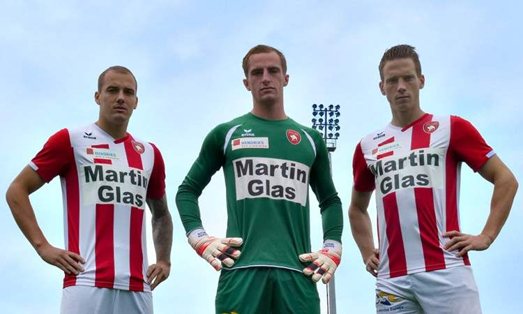 Eerste Divisie, Fc Oss-Jong Utrecht venerdì 5 ottobre: analisi e pronostico dell'ottava giornata della seconda divisione olandese