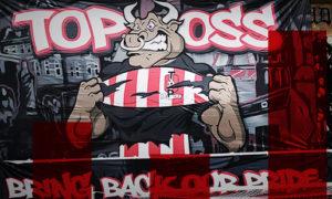 Jong Utrecht-FC Oss 19 agosto: il pronostico di Eerste Divisie