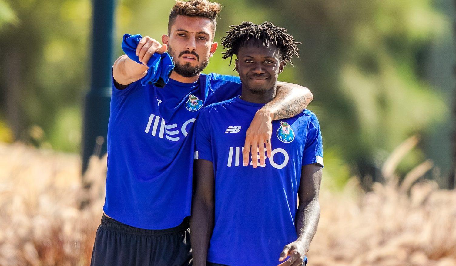 portogallo-primeira-liga-pronostici-22-settembre