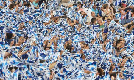 portogallo-primeira-liga-pronostici-27-ottobre