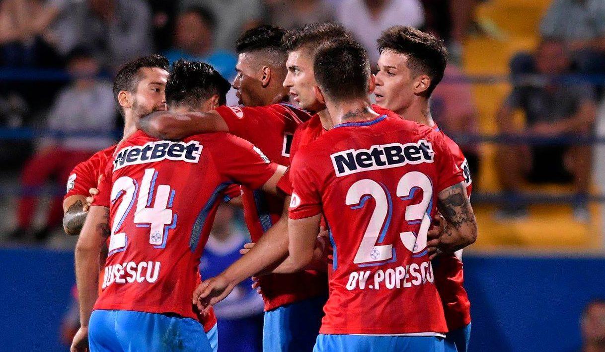 Pronostici Liga 1 Romania 16 febbraio: le quote della A rumena