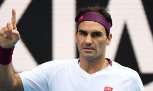 Tennis tra polemiche e rinvii