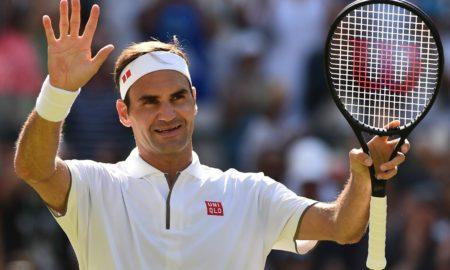 Pronostici tennis live oggi: ancora Federer! Fognini-Cilic sull'erba di Queen's.