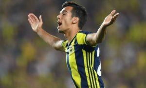Super Lig Turchia 19 ottobre: i pronostici del campionato turco