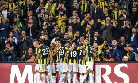 Super Lig Turchia 4 ottobre: i pronostici e le quote