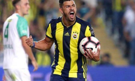 Super Lig Turchia 27 gennaio: si giocano 2 gare della 20 esima giornata del campionato turco. Basaksehir in testa a quota 38 punti.