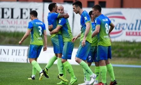 Reggio Audace-FeralpiSalò 24 agosto: il pronostico di Serie C