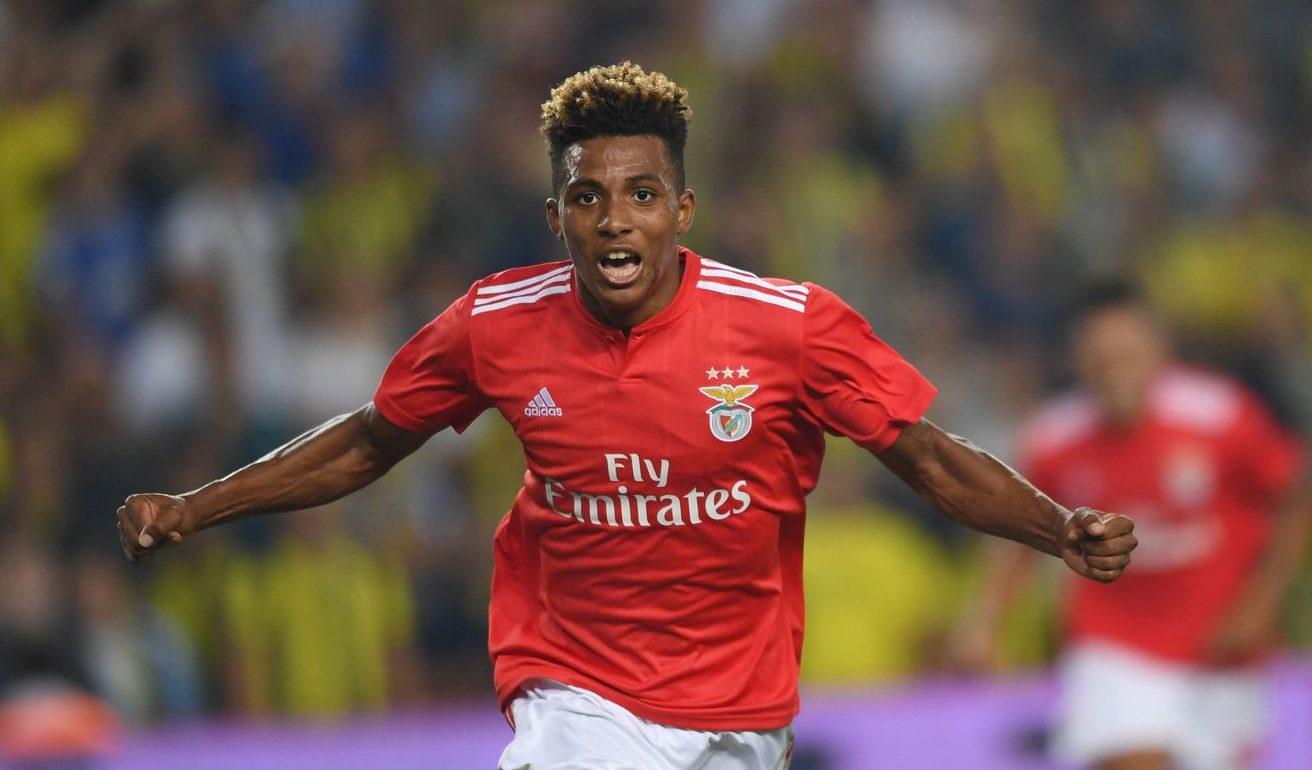 Portogallo Coppa di Lega, Benfica-FC Porto 22 gennaio: analisi e pronostico della giornata della semifinale della Coppa di Lega portoghese