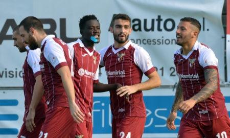 Fano-Teramo 12 febbraio: si gioca per il gruppo B della Serie C. In palio ci sono punti per la salvezza, locali senza vittorie da 4 gare.