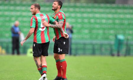 Pronostico Avellino-Ternana 8 marzo: le quote di Serie C