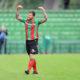 Serie C Girone C, Ternana-Rieti pronostico: a caccia del tris