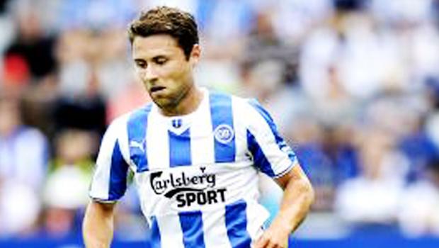 Odense-Esbjerg 10 maggio: si gioca per il gruppo scudetto della Serie A della Danimarca. In palio punti per l'Europa League.
