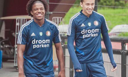 Pronostico Feyenoord-Breda 5 marzo: chi vince va in finale di Coppa d'Olanda. Statistiche, news e quote a cura di B-Lab Live!