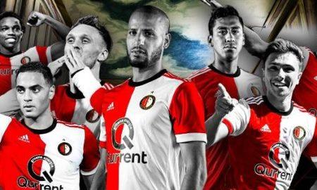 Eredivisie, Venlo-Feyenoord 3 novembre: analisi e pronostico della giornata della massima divisione calcistica olandese