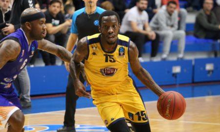 Serie A Basket domenica 3 marzo