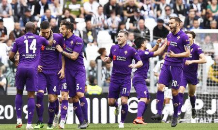 Serie A, Fiorentina-Genoa domenica 26 maggio: analisi e pronostico dell'ultima giornata del campionato italiano