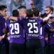 Pronostico Spal-Fiorentina