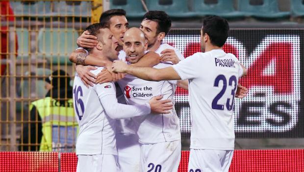 fiorentina_calcio_serie_A_Ivan_zazzaroni_news