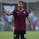 Salernitana-Benevento, il pronostico di Serie B: derby campano d'alta classifica