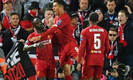 Pronostico Liverpool-Bournemouth 7 marzo: le quote di Premier League