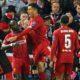 Genk-Liverpool: ultime dai campi e pronostico della sfida di Champions League