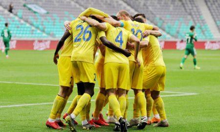 Prva Liga Slovenia 26 settembre: i pronostici e le quote