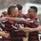 Brasile Campeonato Carioca pronostico, terza giornata: tornei diversi