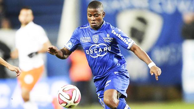 floyd_ayite_bastia_calcio_ligue_1