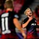 champions-league-lipsia-lione-pronostico-2-ottobre-formazioni