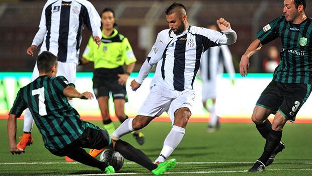 francesco_virdis_savona_calcio_lega_pro