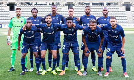 Paris FC-Rodez pronostico 24 gennaio ligue 2