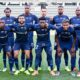 Pronostico Paris FC-Chateauroux 13 marzo: le quote di Ligue 2