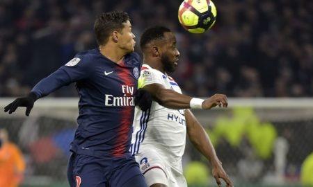 PSG-Bordeaux 9 febbraio: match della 24 esima giornata della Serie A francese. I locali devono reagire al primo k.o in Ligue 1.
