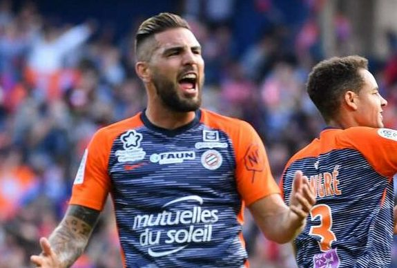Pronostico Montpellier-Saint Etienne 9 febbraio: le quote di Ligue 1