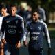 Qualificazioni Europei, Francia-Moldavia pronostico: esito scontato?