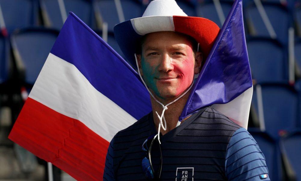 Pronostici Francia 15 marzo: Ligue 1 e Ligue 2 si fermano