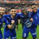 Pronostico Troyes-Auxerre 24 febbraio: le quote di Ligue 2