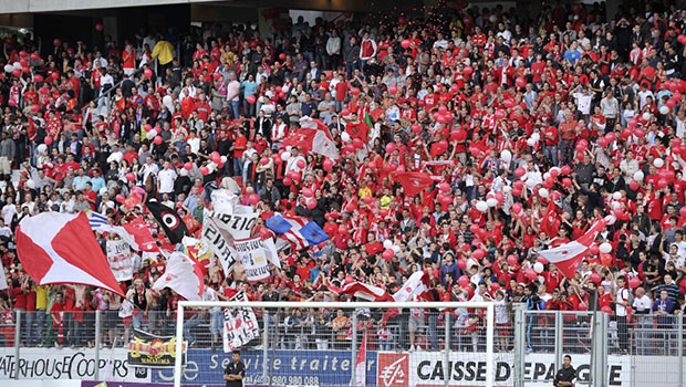 Pronostico Dijon-Tolosa 7 marzo: le quote di Ligue 1