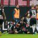 Francoforte-Guimaraes, il pronostico di Europa League: la vittoria qualifica i tedeschi